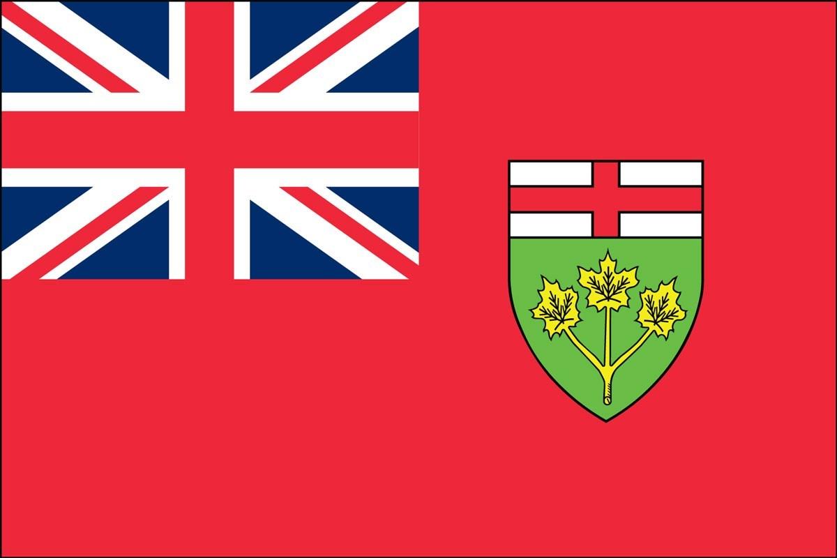 Ontario Legal Resources.